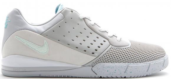 Nike SB Zoom Tre AD McFly - 318235-001