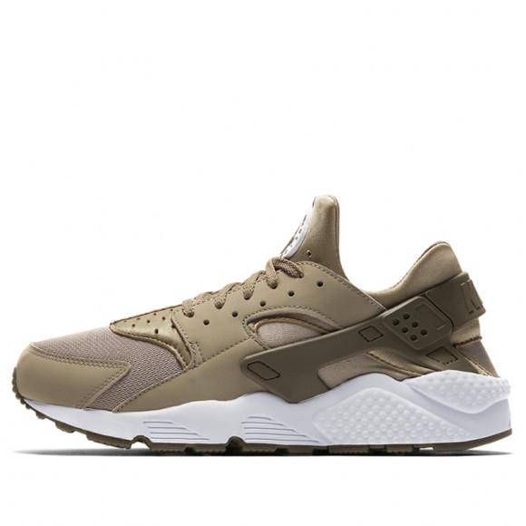 nike turbo shox 13 solid white women shoes flats | Nike Air ...