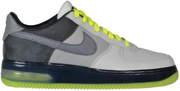Nike Air Force 1 Low Air Max 95