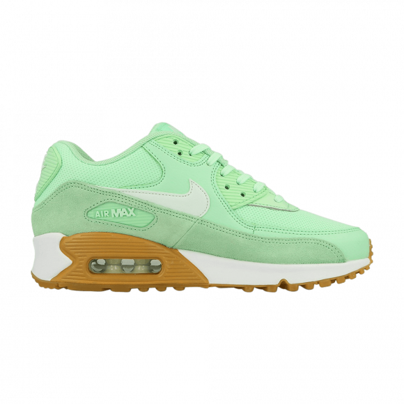 Scarpa Nike Air Max 90 - Donna - Arancione - DJ8517-800