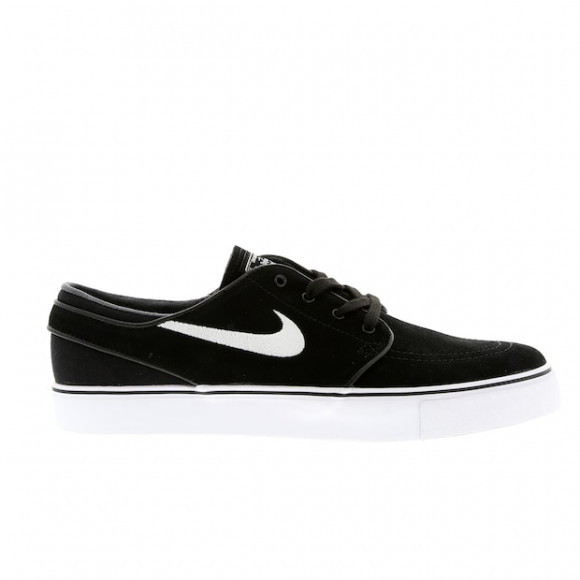 Nike Stefan Janoski Zoom - Men Shoes - 333824-026
