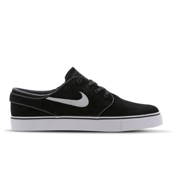 Nike SB Zoom Janoski - Men Shoes - 333824-067