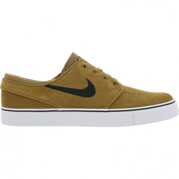 Nike Sb Stefan Janoski Zoom Men Shoes 333824 215