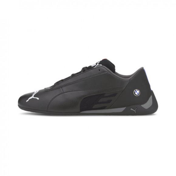 Mens Puma BMW Replicat Athletic Shoe - Black - 339933-03