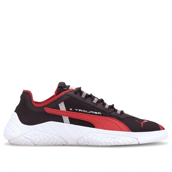 PUMA Replicat-X Scuderia Ferrari Men's Motorsport Shoes in Red - 339945-02