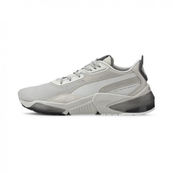 PUMA Porsche Design LQDCELL Men's Training Shoes in Glacier Grey - 339964-05