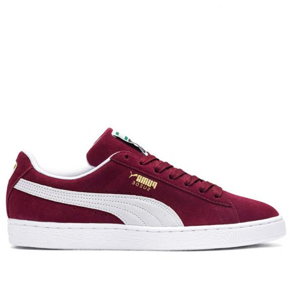 Puma Suede Classic+ - 352634-75