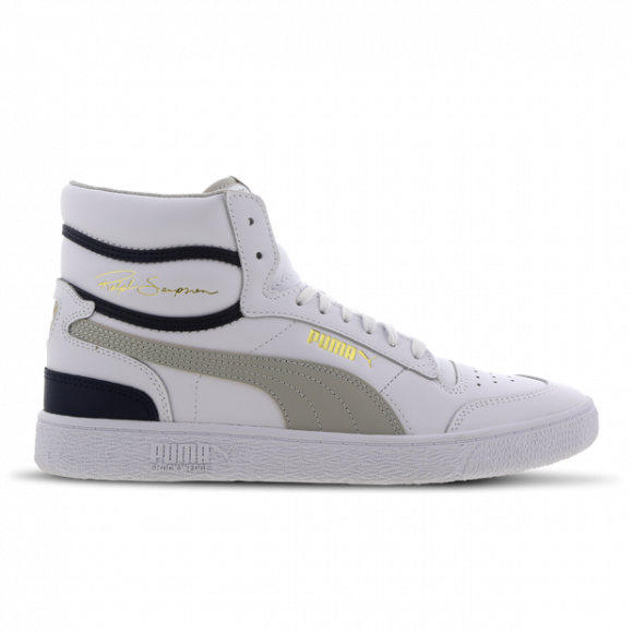 Puma Suede Classic - Homme Chaussures - 356192-11