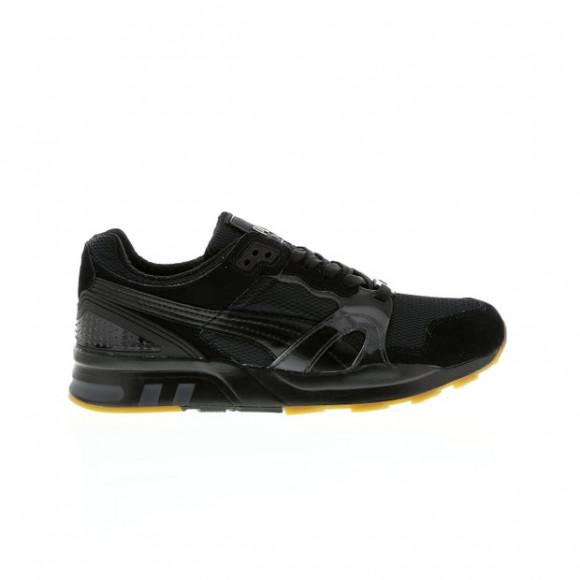 Puma Xt-2 - Homme Chaussures - 358138-03