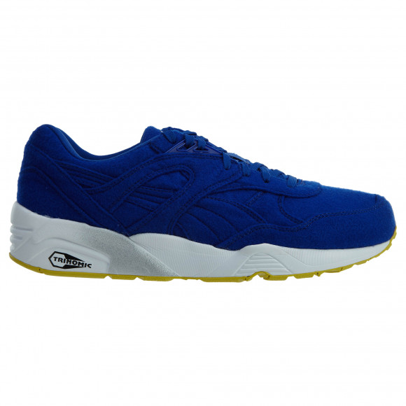 Puma R698 Bright Royal Blue