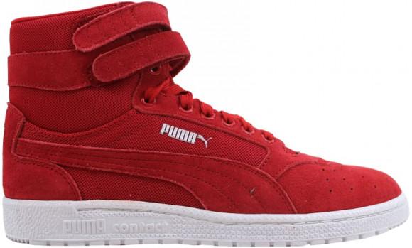 Puma Sky II Hi Core Barbados Cherry - 362571-02