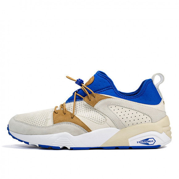 Puma Blaze of Glory Soft Sneakers76 Legend the Dolphin - 363057-001