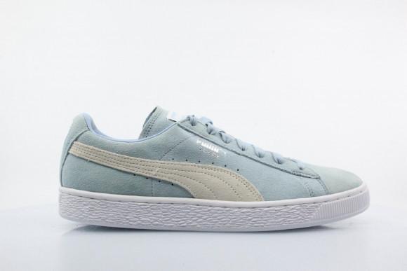 Puma Suede Classic+  - 363242-06