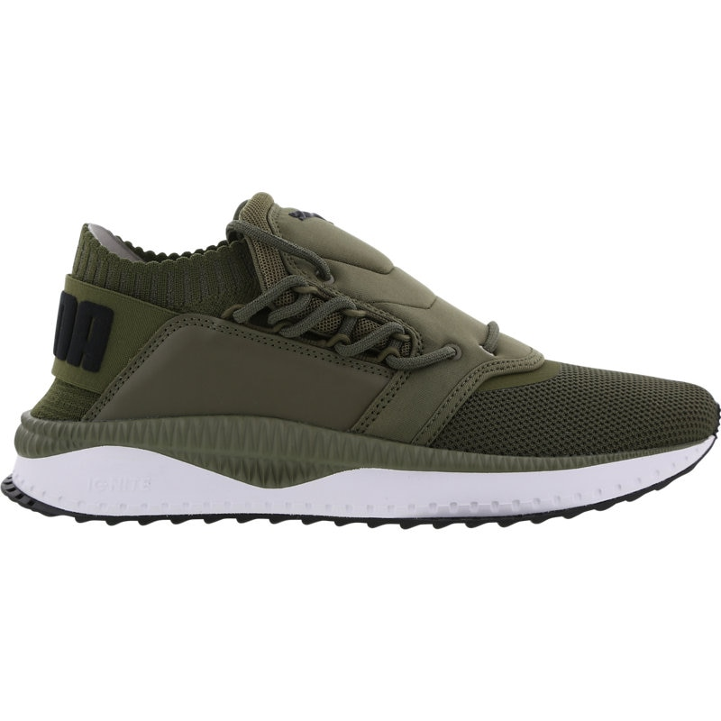 Puma Tsugi Shinsei Men Shoes 363759 04