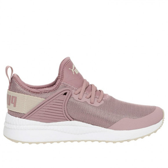Puma PACER NEXT CAGE Marathon Running Shoes/Sneakers 365284-25 - 365284-25