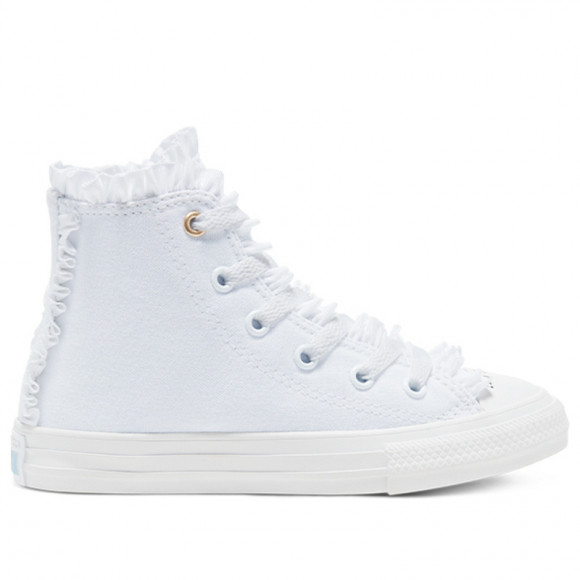 Converse Chuck Taylor All Star Canvas Shoes/Sneakers 368389C - 368389C