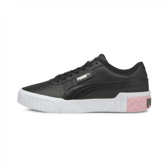 PUMA Cali Sneakers JR in Pink - 368859-01