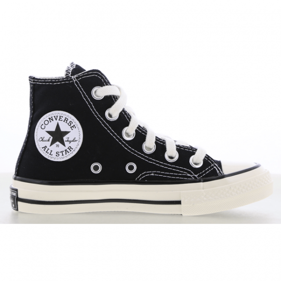 Converse CHUCK 70 - HI - YOUTH - 368983C
