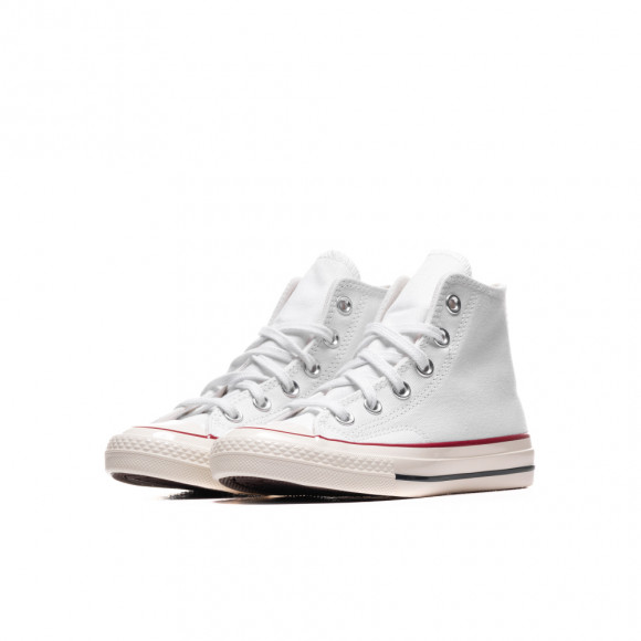 Converse CHUCK 70 - HI - YOUTH - 368984C