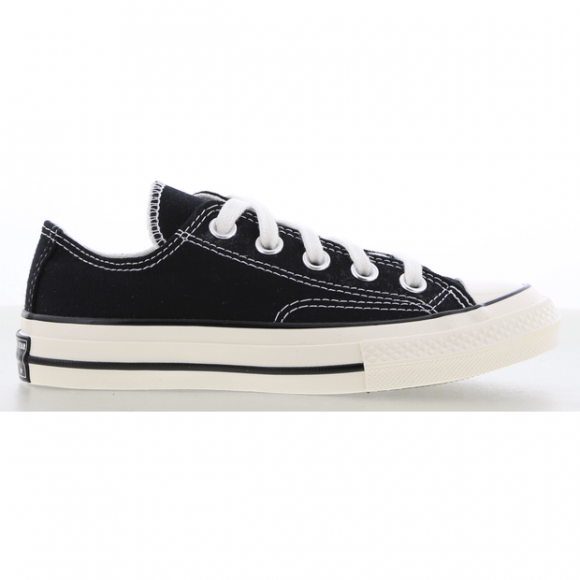 Converse CHUCK 70 - OX - YOUTH - 368986C