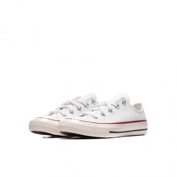 Converse CHUCK 70 - OX - YOUTH - 368988C