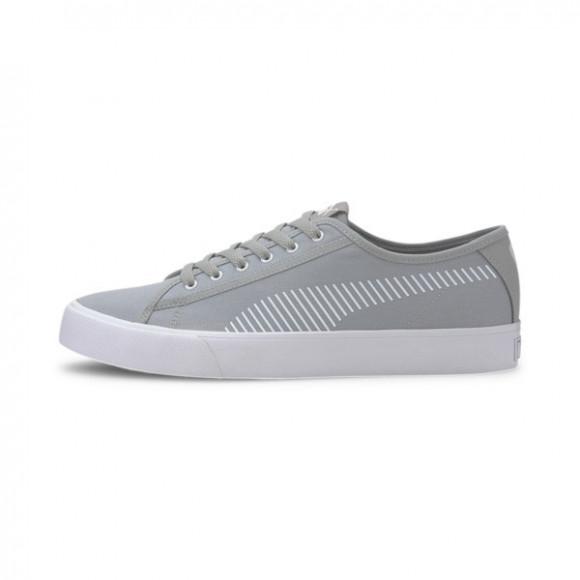 PUMA Bari Sneakers in Grey - 369116-11