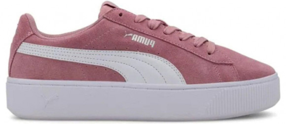 Puma Vikky Stacked SD Sneakers/Shoes 369144-15 - 369144-15