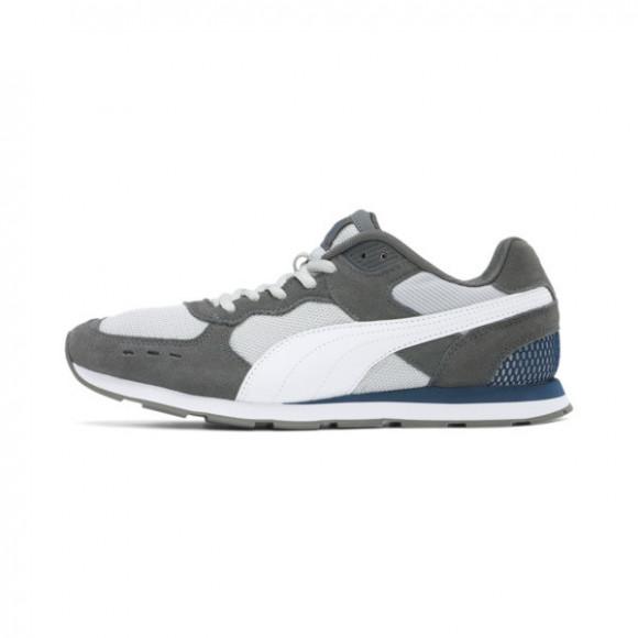 PUMA Vista Sneakers in Grey - 369365-23