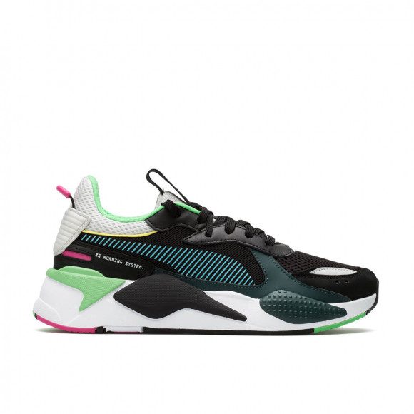 PUMA RS-X Toys sneakers - 36944901