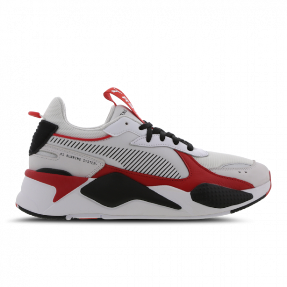 Puma RS-X Trophies - Heren Schoenen - 369451-08
