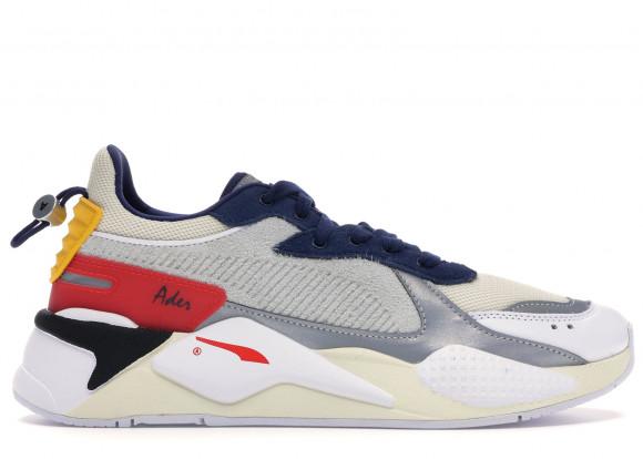 Puma RS X 4 6 ans Chaussures 373091 01