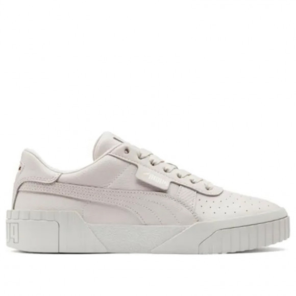 Puma CALI EMBOSS WNS Sneakers/Shoes 369734-06 - 369734-06