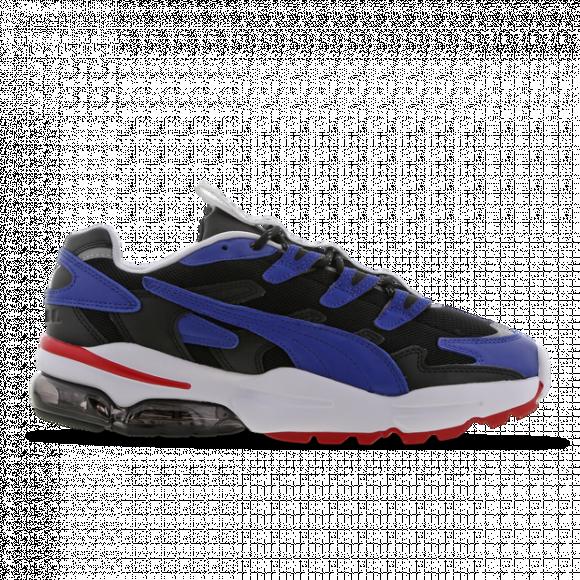 Puma Cell Alien Karl 'True Blue' Black/True Blue Marathon Running Shoes/Sneakers 370583-01 - 370583-01