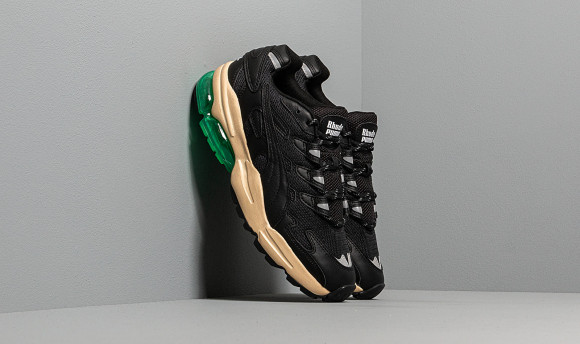 Puma Cell Alien Rhude - Men Shoes