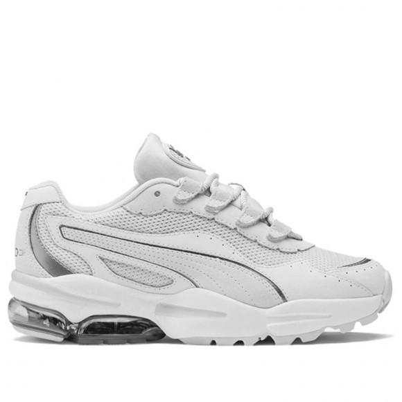 Puma Cell Stellar Soft Sneakers Off