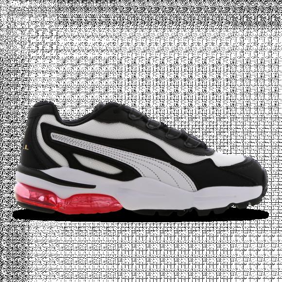 Puma Cell Stellar - Femme Chaussures - 370950-03