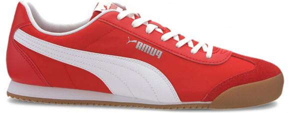 Puma Turino Nl Marathon Running Shoes/Sneakers 371114-03 - 371114-03