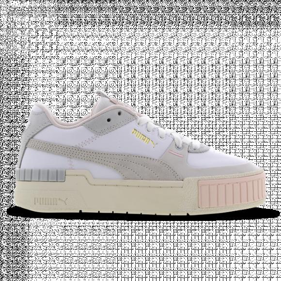 Puma Cali Sport - Women Shoes - 371202-02
