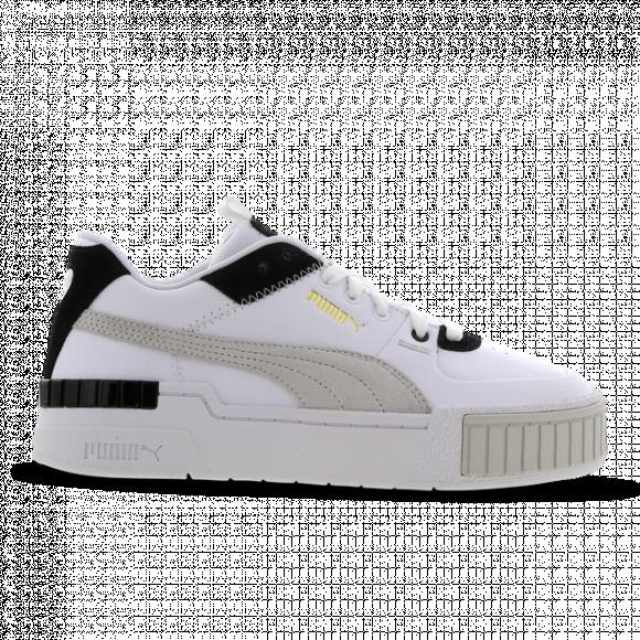Puma Cali Sport - Women Shoes - 371202-03