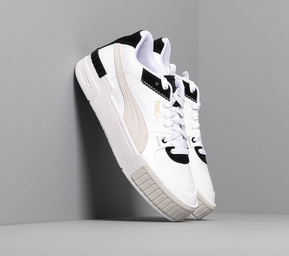Puma Cali Sport Mix Wn s Puma White