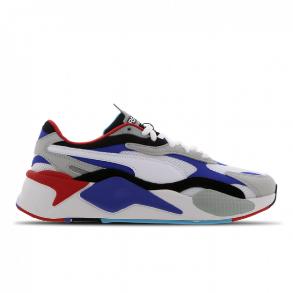 Puma RS-X 3 Puzzle - Homme Chaussures - 37157005
