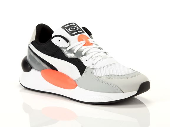 RS 9.8 Fresh Trainer - 371571-07