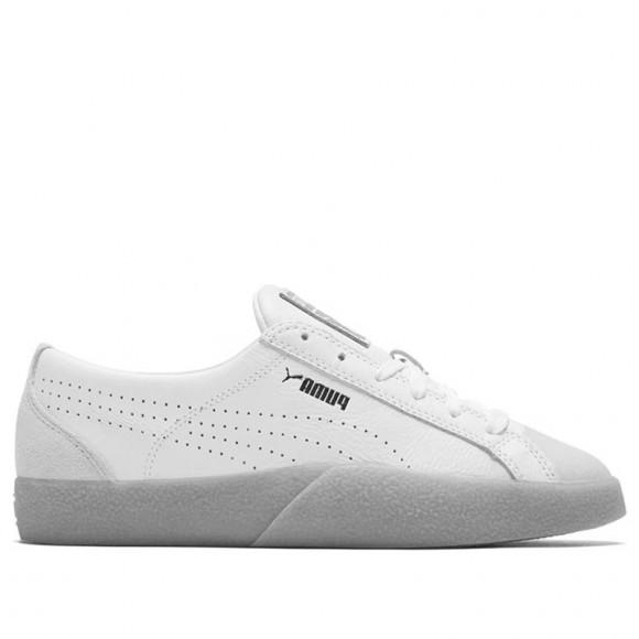 PUMA Love Grand Slam Women's Sneakers in White - 371742-01
