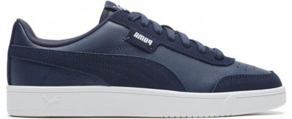 Puma Court Legend LO Sneakers/Shoes 371931-01 - 371931-01