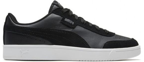 Puma Court Legend LO Sneakers/Shoes 371931-02 - 371931-02