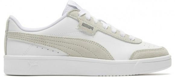 Puma Court Legend Lo Sneakers/Shoes 371931-03 - 371931-03
