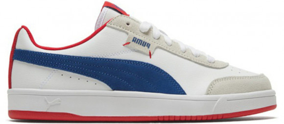 Puma Court Legend LO Sneakers/Shoes 371931-05 - 371931-05