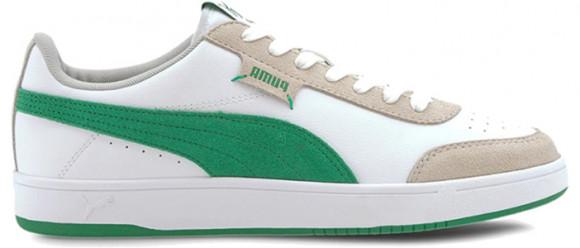 Puma Court Legend Lo Sneakers/Shoes 371931-06 - 371931-06