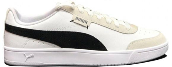 Puma Court Legend Low Sneakers/Shoes 371931-08 - 371931-08