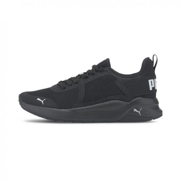 PUMA Anzarun Sneakers JR in Black - 372035-08